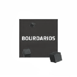 Bourdarios
